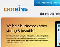 ChitKing