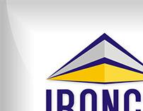 IRONCO Construction