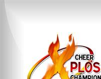 Cheer Xplosion Championships