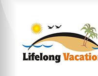 Lifelong Vacations