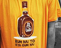 Desings n Tshirt I