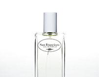 CENTRALE FORMENTERA Parfum