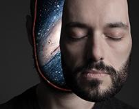 Space inda Face