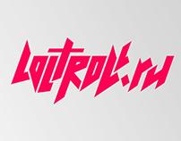 LOLTROLL.ru logo