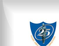 Bharathiyar University