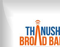 Thanush Brad Band