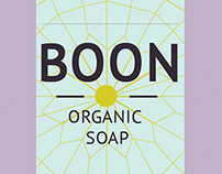 Boon Soap Package