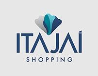 Novo Brand - Itajaí Shopping