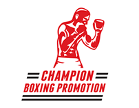 Champion Boxing Promotion