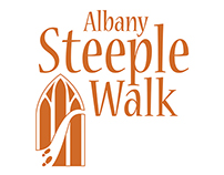 Senior Thesis: Albany Steeple Walk