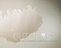 Outliers, Vol. I: Iceland