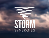 Storm Synergies