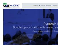 SME Academy