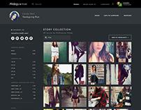 Muse Influencer Marketing Platform