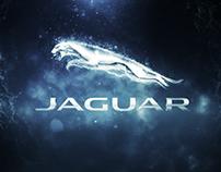 Jaguar Styleframes