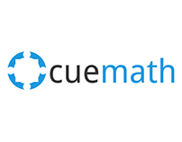 Cuemath- Landing Page