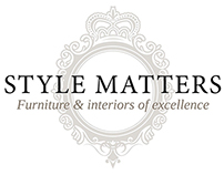 Style Matters: Concept Furniture