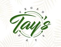 Tay's Vegan Eats