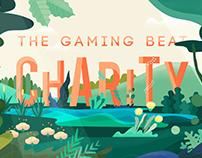 2019 TGB Charity │ 主視覺宣傳片