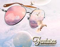 Rkumar - Fantasee - Social Media Campaign