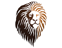 Exclusive Customizable Logo For Sale: Sher Shah