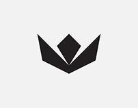 Montiaq Logo