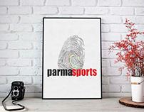 ParmaSports