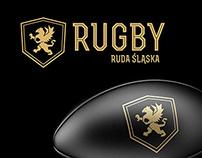 Rugby Ruda Slaska