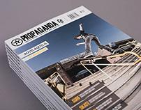 Propaganda! Mag 17