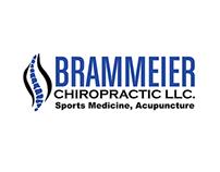 Brammeier Chiropractic Logo