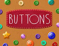 Mini-U: Buttons