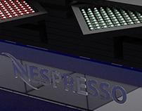 NESPRESSO_Pop-up Store