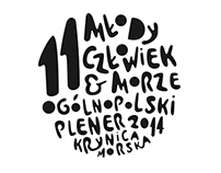 design workshop logotype