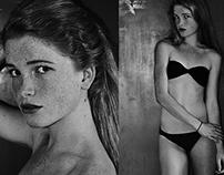 New polaroids Major Milan