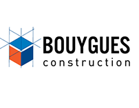 Bouygues Construction Rebrand