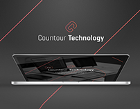 Countour Technology