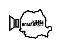 LOGO | FILME ROMANESTI