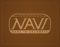 Industrias Navi