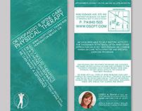 OSCPT Brochure