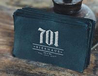 701 Bierhaus