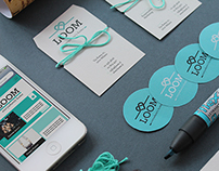 Loom Concept Store Manual