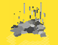 LEGO INSPIRED GRAPHICS | Free Vector Pack