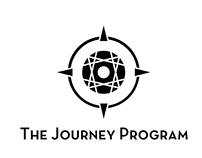 The Journey Program Logo