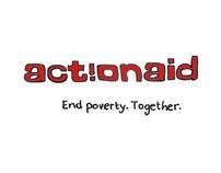 ACT!ONAID