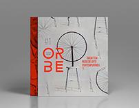 Orbe Magazine