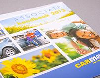 Associate Handbook