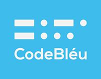 CodeBléu