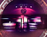 Social Fridays '14 | at Lounge 360 [Flyer]