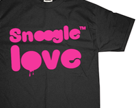 Snoogle Love (Dingbat Shirts)