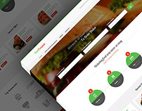 free psd template TMPS000136 from alltemplateneeds.com